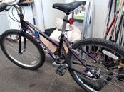 GIANT BICYCLES Mountain Bicycle MTX 225